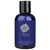Sliquid - Naturals Satin Intimate Lubricant 4.2 oz