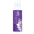 Sliquid - Naturals Silk Intimate Hybrid Lubricant 2 oz