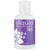Sliquid - Naturals Silk Intimate Hybrid Lubricant 4.2 oz