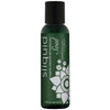 Sliquid - Soul Naturals Lubricant Bottle 2 oz - PleasureHobby