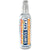 Swiss Navy - Warming Water Based Premium Lubricant 4 oz