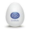 Tenga - Masturbator Egg Misty - PleasureHobby