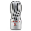 Tenga - Air-Tech Reusable Masturbator Vacuum Controller Compatible (Ultra) Masturbator Resusable Cup (Non Vibration) PleasureHobby