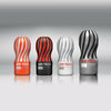 Tenga - Air-Tech Reusable Vacuum Cup Masturbator (Gentle) - PleasureHobby