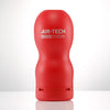 Tenga - Air-Tech Reusable Masturbator Vacuum Controller Compatible (Regular) - PleasureHobby