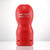 Tenga - Air-Tech Reusable Masturbator Vacuum Controller Compatible (Regular)