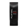 Tenga - Play Gel Direct Feel Lubricant - PleasureHobby