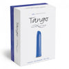We-Vibe - We-Vibe Tango Mini Vibrator (Blue) - PleasureHobby