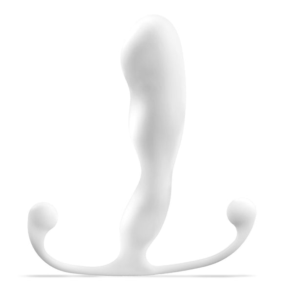 Aneros - Helix Trident Series Prostate Massager (White) Prostate Massager (Non Vibration) Singapore