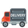 Delivery Charges - PleasureHobby
