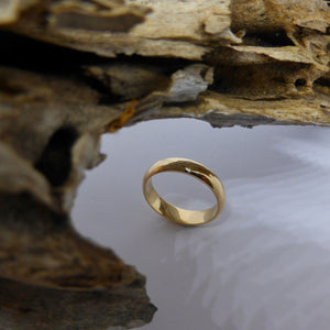 wedding rings byron bay