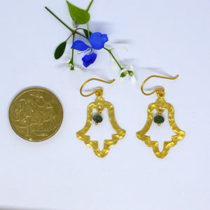earrings newrybar