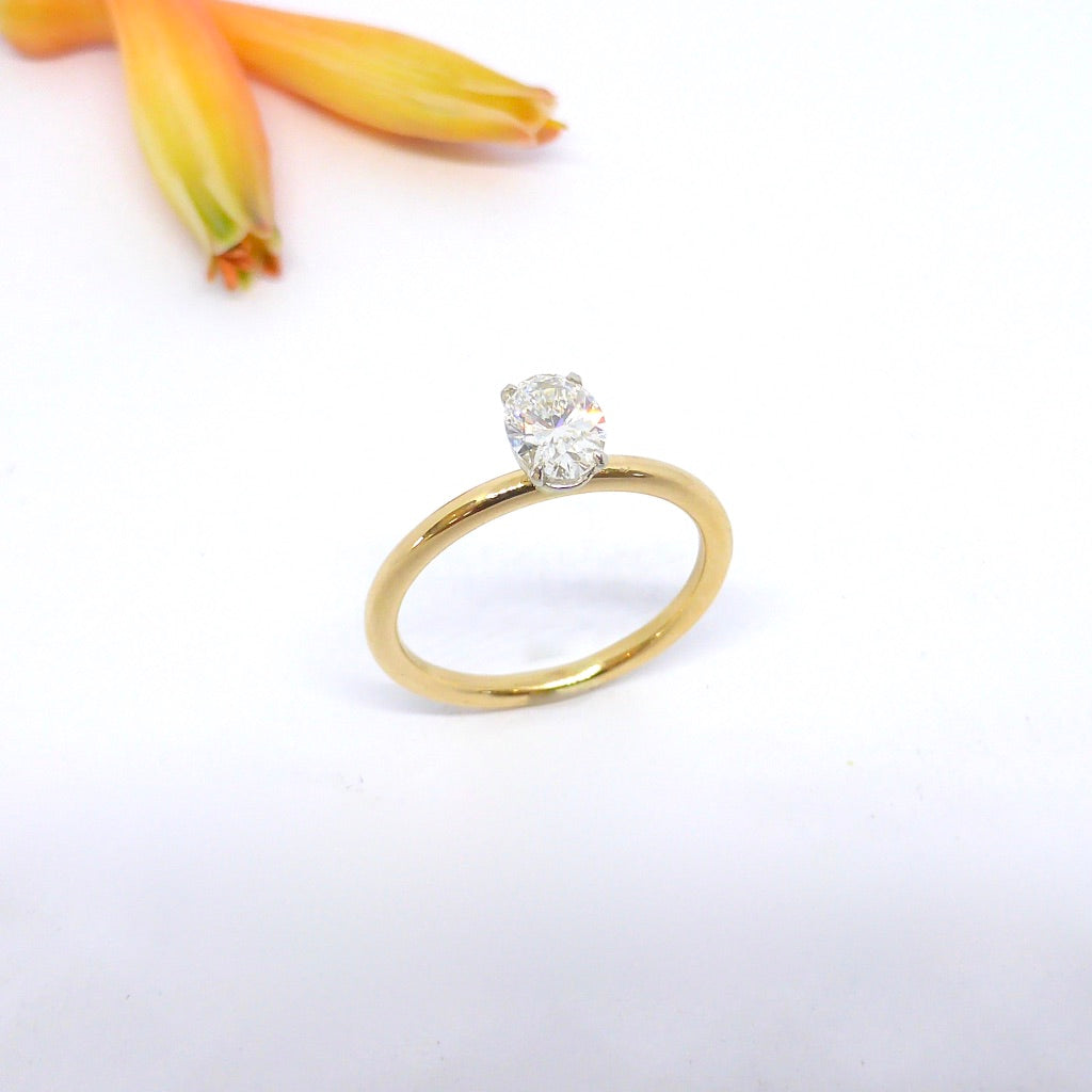 1/2 carat diamond ring newrybar