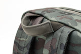 Tactical Backpack Odorless