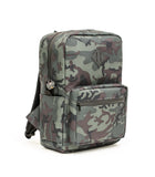 Camo Odorless Backpack