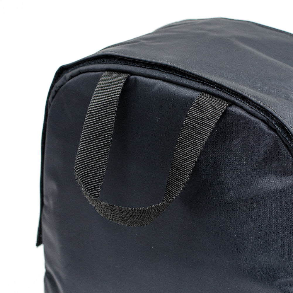 Odor Smell Proof Bag Insert Black