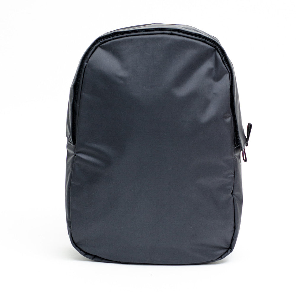 Odor Absorbing Backpack Insert Black