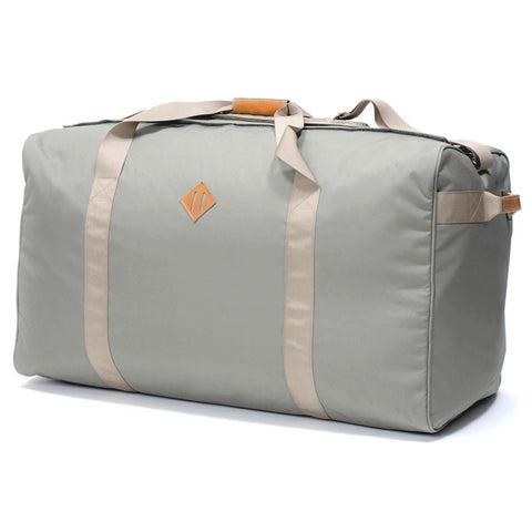 THE BOSS M/L DUFFEL - BLACK FOREST