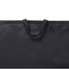 Large Odor Absorbing Pouch Bag Black Handle