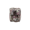 Odor Hiding Toiletry Black Forest Camo End