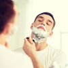 4 Top Tips for a Perfect Shave