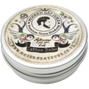 Image of Tattoo aftercare balm for tattoo healing