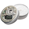 Image of tattoo lotion cream with lid off