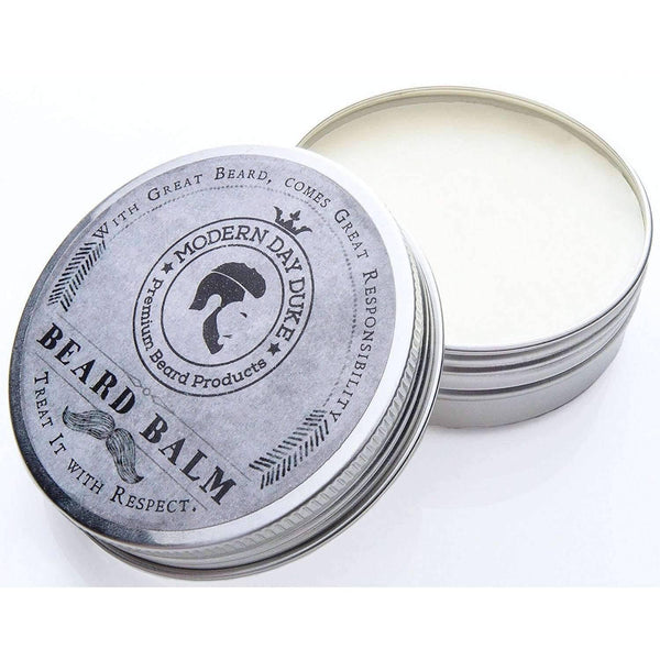 Modern Day Duke Beard Balm (60ml)
