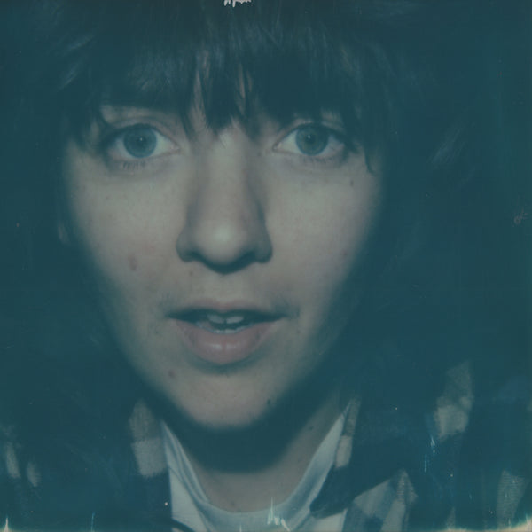 "COURTNEY BARNETT City Looks Pretty / Sunday Roast RSD 12"" Vinyl"