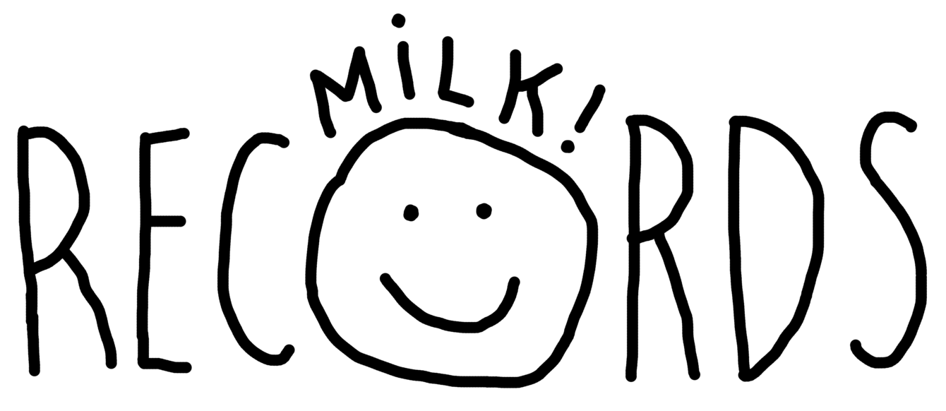 Milk! Records