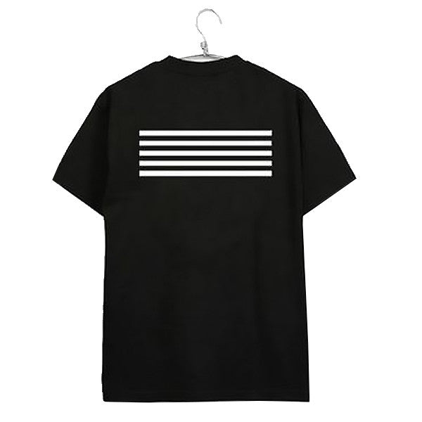 Bigbang Bang Bang Tee (2 Colors)