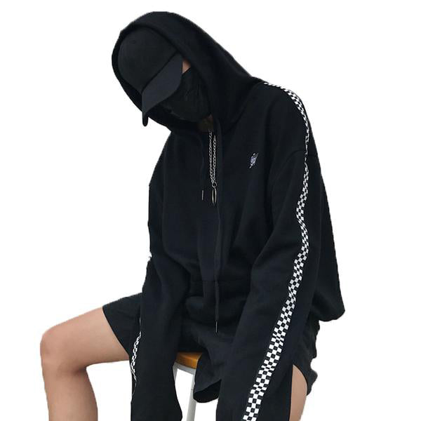 Finish Line Hoodie (2 Colors)
