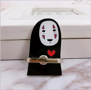 No Face Phone Rings (7 Styles)