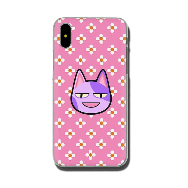 Bob iPhone Case