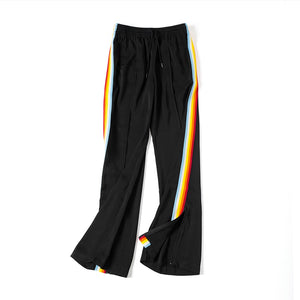 Rainbow Trousers