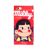 Milky iPhone Case (2 Styles)