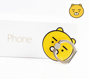 Kakao Friends Phone Rings (9 Types)