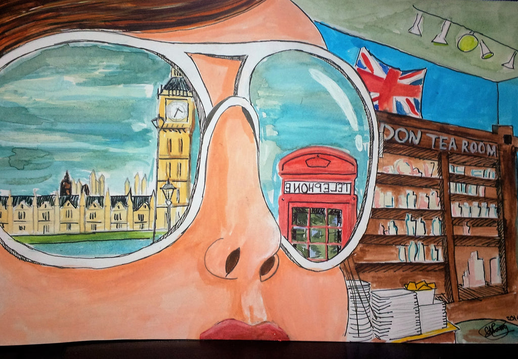 Sunglasses UK