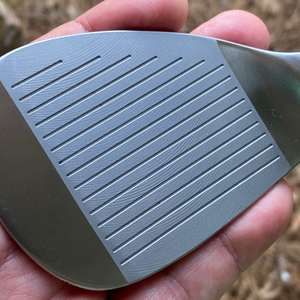 Strokes Gained Wedge Set (Pre-Order)