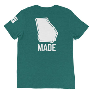 Georgia Made Alt T-Shirt