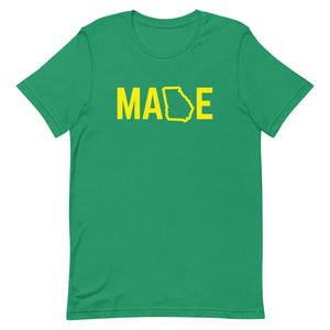 Georgia Made Augusta T-Shirt
