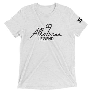 Albatross Legend T-Shirt