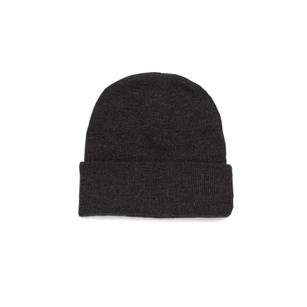 Caps & Hats Asphalt The Cuff Beanie