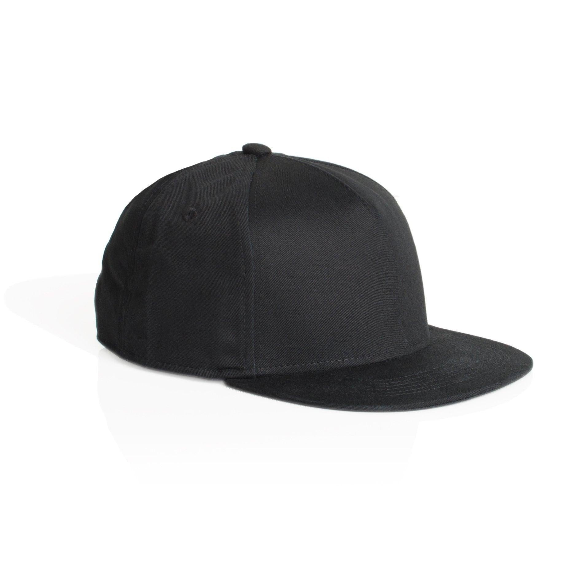 Billy Snapback Cap