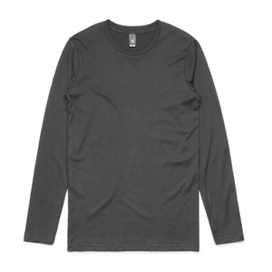 INK LONG SLEEVE TEE