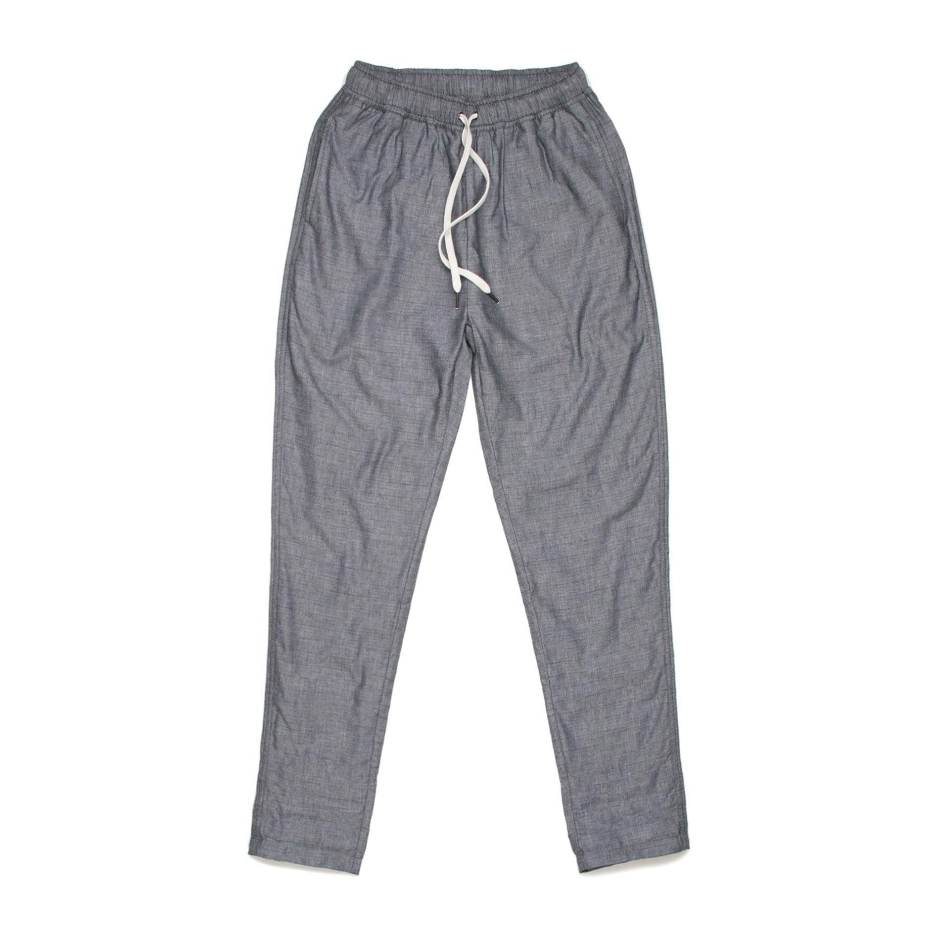 Woman's Cotton Pant