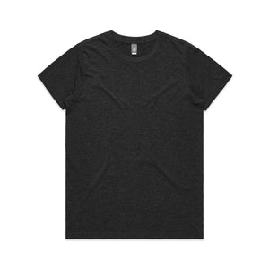 Woman's Maple Tee
