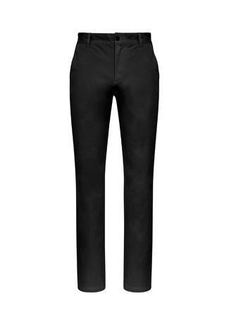 Black / 72 Mens Lawson Chino Pant