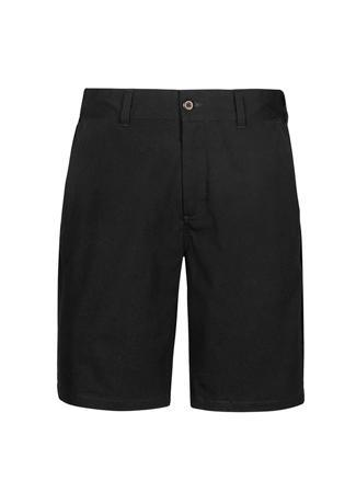 Black / 72 Mens Lawson Chino Short