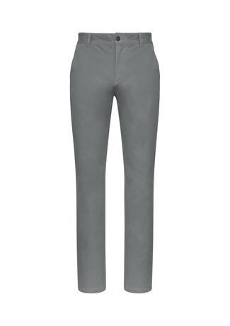 Grey / 72 Mens Lawson Chino Pant